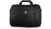 Τσάντα Laptop NOD 15,6'' Urban Design LB-115