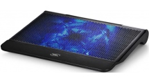 Βάση Laptop Cooler Deepcool N6000