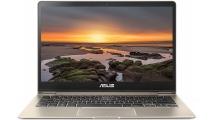 Laptop Asus UX331UA-EG160T 13.3'' (i5/8GB/256GB SSD/Intel UHD)