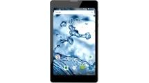 Tablet Navitel T500 3G GPS 7'' 8GB Dual Sim Black