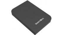 Εξωτερικός Σκληρός Δίσκος SmartDisk by Verbatim 1.5TB 2.5'' USB 3.0