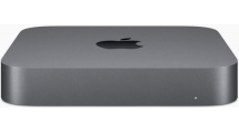 Apple Mac Mini 3.0GHz 6-Core/i5/8GB/256GB/Intel UHD (MRTT2GR/A)