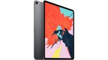 Apple iPad Pro 12.9'' Wi-Fi + Cellular 256GB Space Grey (MTHV2RK/A)