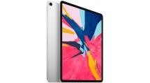 Apple iPad Pro 12.9'' Wi-Fi + Cellular 512GB Silver (MTJJ2RK/A)