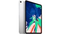 Apple iPad Pro 11'' Wi-Fi 512GB Silver (MTXU2RK/A)