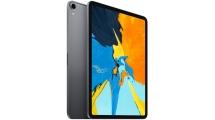 Apple iPad Pro 11'' Wi-Fi + Cellural 512GB Space Grey (MU1F2RK/A)