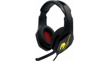 Ακουστικά Gaming Headset NOD Iron Σound