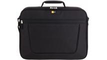 Τσάντα Laptop 17.3'' Case Logic VNCI217 Black