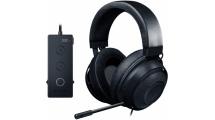 Ακουστικά Gaming Headset Razer Kraken Tournament Edition Black