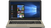 Laptop Asus X540UB-DM111T 15.6'' FHD(i7/8GB/256GB SSD/MX110 2GB)