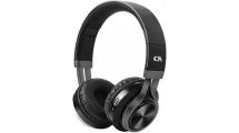Ακουστικά Crystal Audio BT-01-K