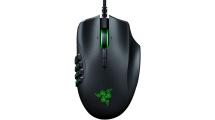 Gaming Mouse Razer Naga Trinity MOBA/MMO
