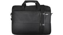 Τσάντα Laptop 15,6'' NOD Style V2 LB-215