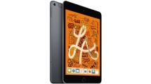 Apple iPad Mini Wi-Fi 64GB Space Gray (MUQW2RK/A)