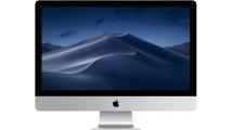 Apple iMac 27'' Retina i5/8GB/2TB Fus/Pro 580X (MRR12GR/A)