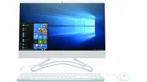 All In One PC HP 22-c1000nv 21.5'' FHD(Ryzen 3/4GB/1TB/Vega 3)