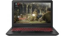 Laptop Asus TUF FX504GM-E4214T 15.6'' FHD(i5/8GB/256GB SSD/GTX1060 3GB)