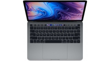 Apple MacBook Pro 13'' with Touch Bar (i5/8GB/256GB) Space Gray MUHP2GR/A