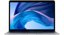 Apple MacBook Air 13'' 2019 (i5/8GB/256GB) Space Gray MVFJ2GR/A