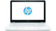 Laptop HP 15-rb014nv 15.6'' FHD(A9/4GB/256GB SSD/R5)