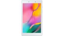 Tablet Samsung Galaxy Tab A 2019 SM-T295 8'' 32GB 4G Silver