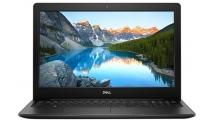 Laptop Dell Inspiron 3583 15.6'' FHD (i3/8GB/256GB SSD/Intel UHD)