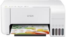 Πολυμηχάνημα Inkjet Epson L3156 AiO WiFi