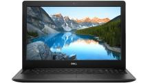 Laptop Dell Inspiron 3584 15.6'' (i3/4GB/128GB SSD/Intel HD)