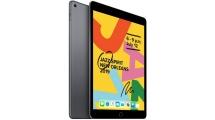 Apple iPad 7Gen 10.2'' WiFi 32GB Space Gray (MW742RK/A)