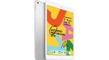 Apple iPad 7Gen 10.2'' WiFi 32GB Silver (MW752RK/A)