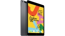 Apple iPad 7Gen 10.2'' WiFi + Cellular 32GB Space Gray (MW6A2RK/A)