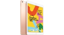 Apple iPad 7Gen 10.2'' WiFi + Cellular 32GB Gold (MW6D2RK/A)