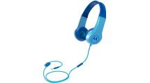 Ακουστικά Handsfree Motorola Squads 200 Blue