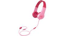 Ακουστικά Handsfree Motorola Squads 200 Pink