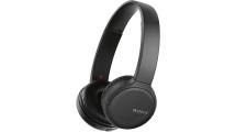Ακουστικά Sony WH-CH510B Black