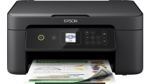 Πολυμηχάνημα Inkjet Epson Expression Home XP-3100 AiO WiFi