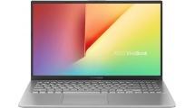 Laptop Asus X512DA-EJ572T 15.6'' FHD(R3-3200U/4GB/128GB SSD/Vega 3)