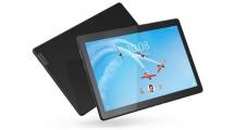 Tablet Lenovo Tab M10 10.1'' 32GB WiFi Black