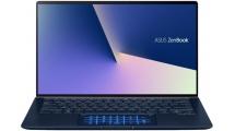 Laptop Asus Zenbook UX433FN-A5069R 14'' FHD(i7/8GB/512GB SSD/MX150 2GB)