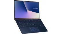 Laptop Asus Zenbook UX433FA-A5142T 14'' FHD(i5/8GB/512GB SSD/Intel UHD)