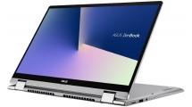 Laptop Asus Zenbook Flip UM462DA-AI012T 14'' Touch FHD(R5/8GB/512GB SSD/Vega 8)