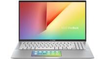 Laptop Asus Vivobook S S532FL-BQ069T 15.6'' FHD (i5/8GB/512GB SSD/MX250 2GB)