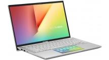 Laptop Asus Vivobook S S432FA-EB008T 14'' FHD(i5/8GB/512GB SSD/Intel UHD 620)