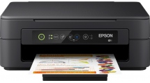 Πολυμηχάνημα Inkjet Epson Expression Home XP-2100 AiO WiFi