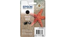 Μελάνι Epson Singlepack 603 Black