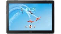 Tablet Lenovo Tab P10 10.1'' 64GB WiFi Black