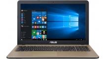 Laptop Asus X540MA-DM292T 15.6'' FHD(N4000/4GB/128GB SSD/Intel UHD)
