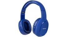 Ακουστικά Toshiba RZE-BT160H Blue