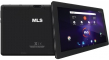 Tablet MLS Score 9.6'' 16GB 3G Black