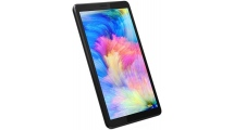 Tablet Lenovo Tab M7 7'' 1GB/16GB WiFi Black